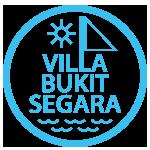 Villa Bukit Segara